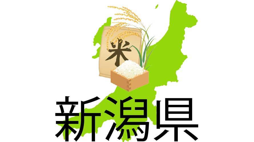 新潟県の外壁塗装助成金【令和3年】
