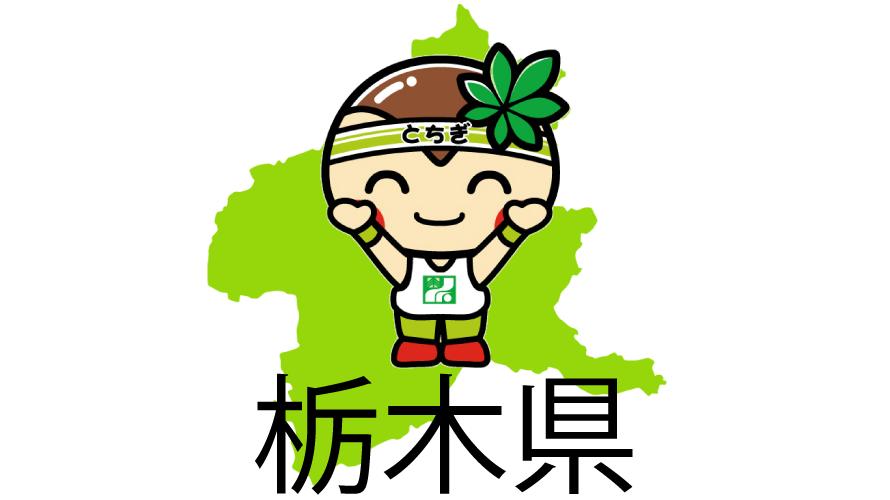 栃木県の外壁塗装助成金