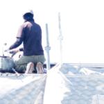 外壁塗装と屋根塗装を同時に行う際の4つのメリット
