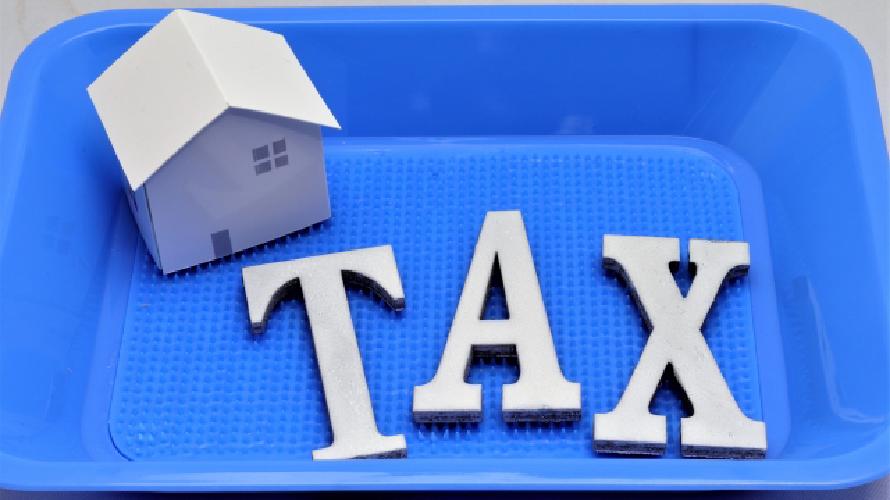 外壁塗装を住宅ローン減税の対象にして節税する方法