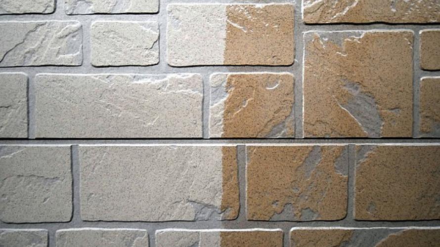 【外壁】クリア塗装の際の条件・まとめ注意点