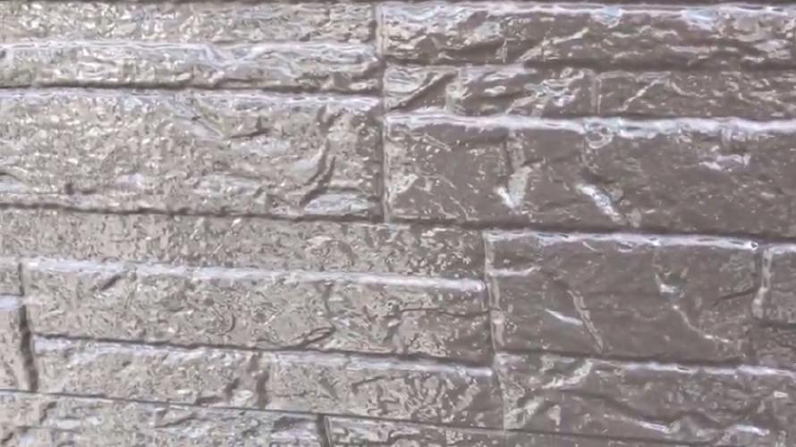 外壁塗装のつや有りとつや消し塗料の正しい選び方