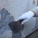 外壁・屋根塗装でケレン作業がもつ役割
