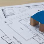 屋根塗装面積を求める5つの計算方法